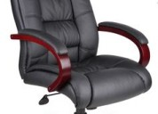 Best executive chairs in india