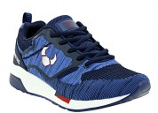Buy vostro jac men running shoes ~ branded shoes