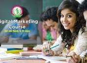 Ppc training in indore