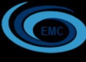 Emc migration agent melbourne | overseas education
