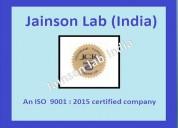 Pure lead chloride in mumbai