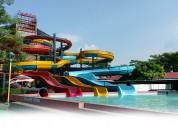 Fun place in delhi - jurasik park inn