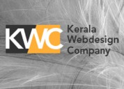 Looking for digital marketing company in cochin