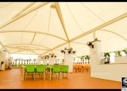 interior design company madurai - shelters design