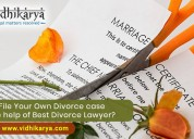 Get legal opinion on mutual divorce in bangalore