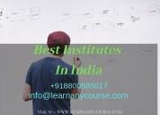 Mobile Repairing Institute in Delhi Delhi
