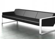 Furniture Online, Sofa Set Design, Online Furnitur