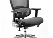 buy online best executive chairs