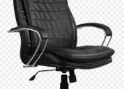 Buy professional mesh office chairs  801 029 2106