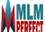Brand new mlm website with customizations @ 499