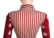 Readymade designer blouse chennai- scarlet thread