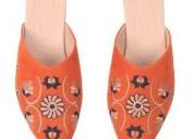 Buy footwear for ladies online