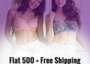 Zivame - buy online lingeries | online women night