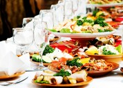 Best catering service in coimbatore