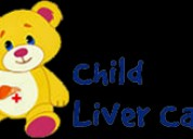 Pediatric gastroenterology specialists in chennai