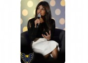 Priya golani as brand ambassador for handbags