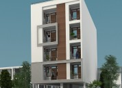 Flats in jaipur for sale