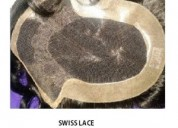Swiss lace for hair wigs