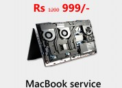 Macbook service | appworld