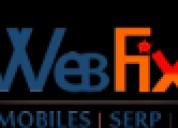 Internet marketing company in delhi