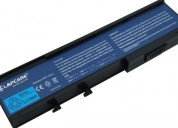 Buy laptop batteries online at lowest price
