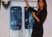 Priya golani roped in as brand ambassador