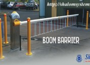 Boom barriers in delhi   boom barriers in chennai   boom barriers in hyderabad