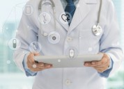 Search best doctors in jaipur, rajasthan