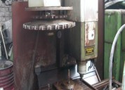 used cnc machines in india