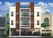 3bhk apartment for sale in purasaiwalkam