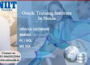 Oracle training institutes in noida uttar pradesh