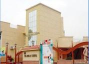 Pre school and day care centre ashok vihar, delhi