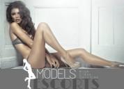 Luxury escort agency models escorts [high class es