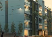 Luxury apartment ready for sale in bangalore