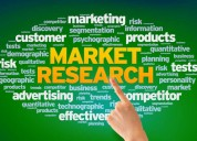 Pharma market research firm- delveinsight