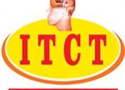 Itct computer education franchise | franchise busi