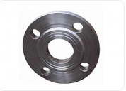 Carbon steel slip on flanges manufacturer india.