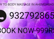 Erotic massage services in bopal ahmedabad