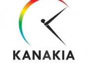 Residential projects in mumbai - kanakia group