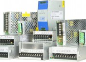 Lubi electronics | power products suppliers india