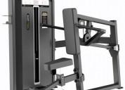 Buy seated dip f-5026 machine | evostfitness
