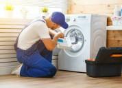 Washing machine repair in bandra -allinonerepair