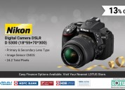 """buy canon digital camera dslr eos 77d - lotus ele"