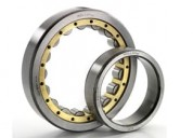 Cylindrical roller bearings – stockiest & supplier