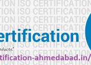 Top most consultant for iso certification