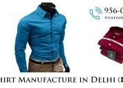 Mens shirts manufacturer, wholesaler, exporter