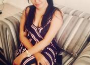 Hi-fi housewife call girls in bangalore