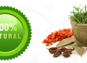 Best ayurvedic products online in india