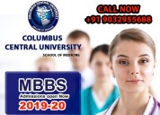 MBBS Admission in bosnia - Eklavya