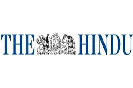 Book Obituary Ads In The Hindu For Hubli Region